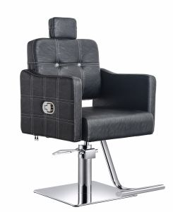 Za-03 Hairdressing Chair Barber Chair Salon Chair Styling Chair for Wholesale pictures & photos