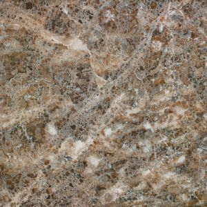 Top Quality Marble Floor Tile in Stock (8D61003 8D81003) pictures & photos