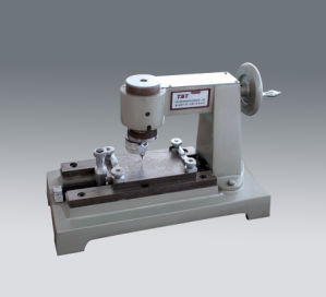 Paint Adhesion Test Machine with High Quality pictures & photos