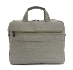 Laptop Notebook Computer Business 15.6′′ Laptop Carry Function Nylon Bag pictures & photos