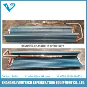 Cabinet Air Conditioner Evaporator Supplier pictures & photos