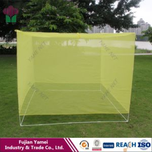 Long Lasting Insecticide Treated Mosquito Net pictures & photos