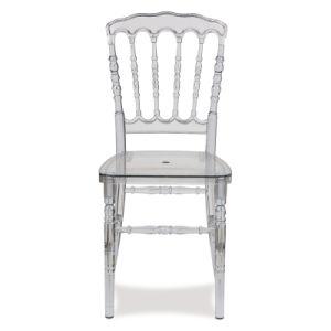 Chiavari Napoleon Chair for Wedding (JY-J02) pictures & photos