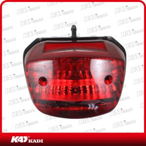 Motorcycle Spare Parts Taillight for CB125 pictures & photos
