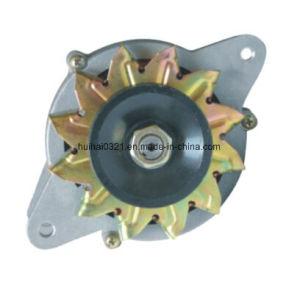 Auto Alternator for Suzuki, Daihatsu Engine 462, 27020-31090, 12V 35A pictures & photos