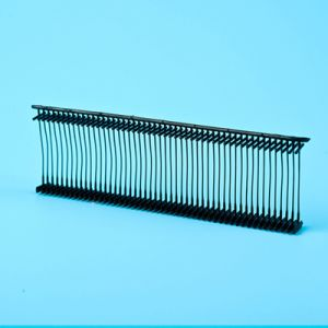[Sinfoo] 15mm Nylon Tag Pin Standard C Mould (PS098C-15) pictures & photos