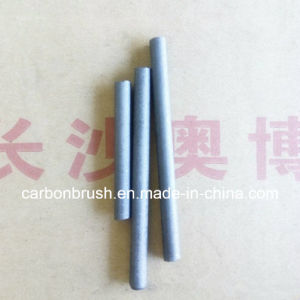 Sales for the best Quality Graphite Electrode spectroil M/N-W pictures & photos