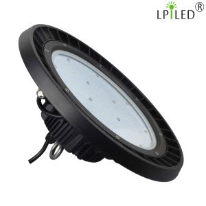 LED High Bay Light for Industrial Warehouse UFO Round Square pictures & photos