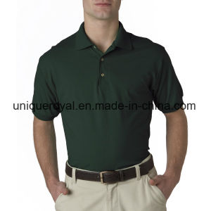 Gildan Dryblend (R) Adult Jersey Polo pictures & photos