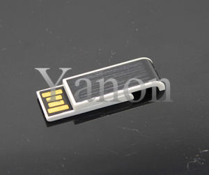 Wholesale 3.0 USB Flash Drive Mini USB Stick pictures & photos
