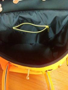 Fashion Neoprene Tote Bag Handbag for Lady pictures & photos