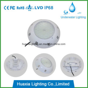 LED Swimming Pool Underwater Light for Swimming pictures & photos