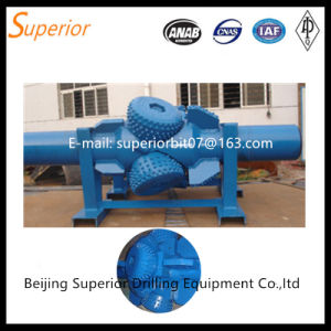 High Quality Hole Opener Reamer for None Excavation pictures & photos