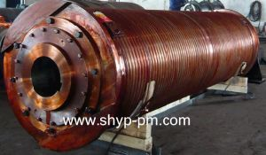 Wire Rope Reel with ISO pictures & photos