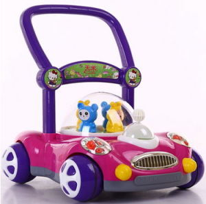 New Baby Product Baby Walker with Best Price pictures & photos