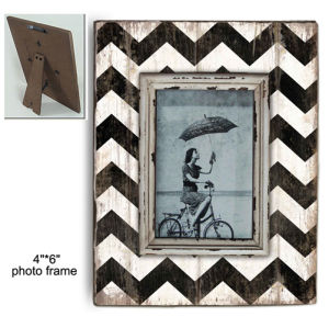 Wood Photo Frame - Life Style pictures & photos