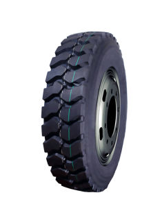 All Steel OTR Trailer Radial TBR Truck and Bus Tyre pictures & photos