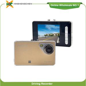 2.7inch Dash Camera HD 720p Car Camera DVR pictures & photos