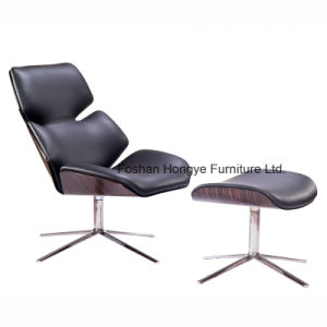 Living Room Furniture Leisure Chair Back-Rest Chair (K27) pictures & photos