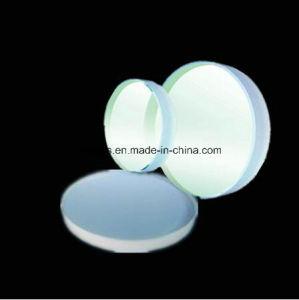 Glass Plano Convex Optical Lenses pictures & photos