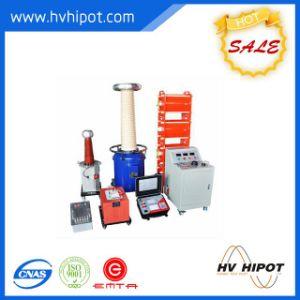 CVT Calibration System (Customized) pictures & photos
