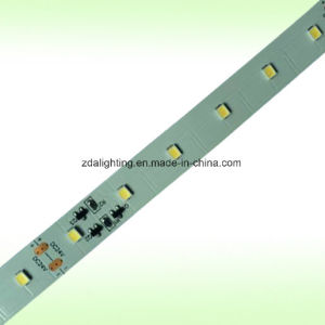 70LEDs/M SMD3528 Warm White 2800k Constant Current LED Light Strips pictures & photos