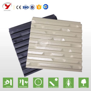 External Building Cladding Material Siding pictures & photos