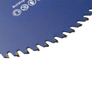 T C T Saw Blade Cutting Aluminium pictures & photos