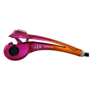 The Most Popular Automatic Hair Curler for Women pictures & photos