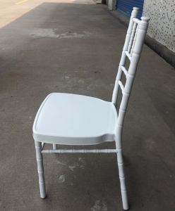 Tiffany Chiavari Chair with Cushion for Wedding pictures & photos