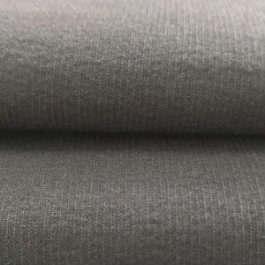 70d Nylon Striped Two Ways Stretch Fabric