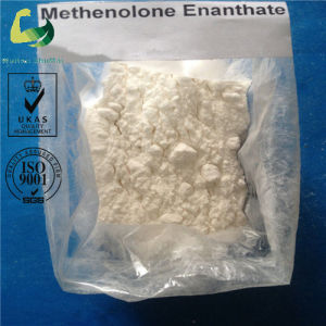 Legal Anabolic Steroid Trenabolic Injectable Steroid Trenbolone Acetate