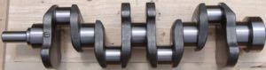 Diesel Engine Crankshaft Diesel 4jb1/4jb1t for Isuzu Auto Shaft OE8-94443-662-0 pictures & photos