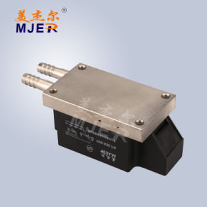 Thyristor Power Module with Water-Cooling Device Mtc 500A 1600V SCR Silicon Controlled Rectifier pictures & photos