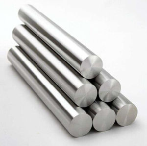 303cu Stainless Steel Round Bar From Posco pictures & photos