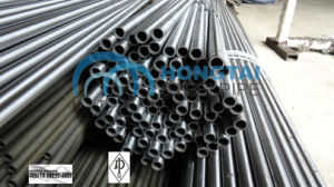 Top En10305-1 Cold Rolled Steel Pipe for Ring and Cylinder pictures & photos