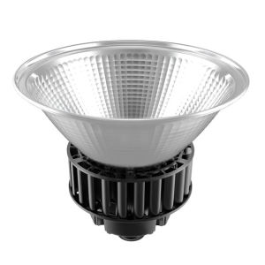 60W 100W LED High Bay Light for Warehouse pictures & photos