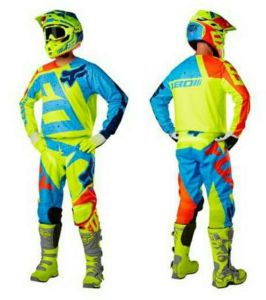 off - Road Motorcycle Clothing Sports Clothing pictures & photos