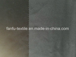 21s 3/1 Twill Polyester Cotton Fabric pictures & photos
