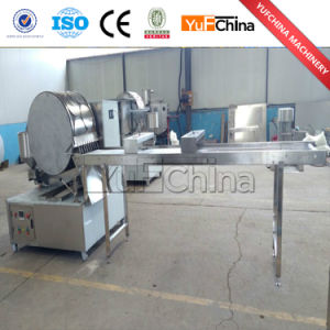 Low Cost Automatic Samosa Pastry Machine for Sale pictures & photos