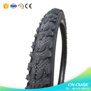 Popular Bicycle Inner Tube Butyl Inner Tube pictures & photos