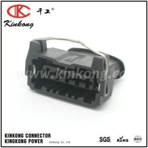 1928402595 5 Way Female Crimp Connectors Ckk7051c-3.5-21 pictures & photos