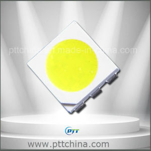 Cool White 5050 SMD LED, 24-26lm, 6000-7000k pictures & photos