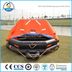 Liferaft Solas Approved pictures & photos