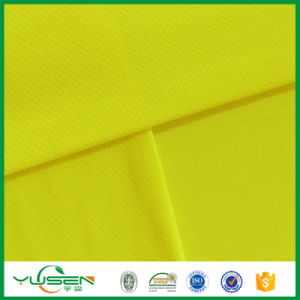 Hot Sale Interlock/DOT/Honeycomb Fabric, China Manufacturer Make-to-Order Product pictures & photos