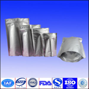 Aluminum Foil Pouch Bag/Aluminum Foil Bag pictures & photos