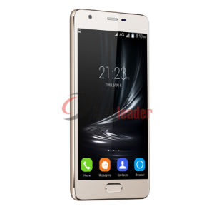 5inch HD 4G Lte Quad-Core Android7.0 Smartphone with Gms and Ce (A9 PRO) pictures & photos