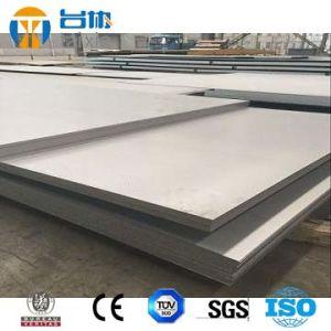 Hot Sale 5056 Aluminium Alloy Plate pictures & photos