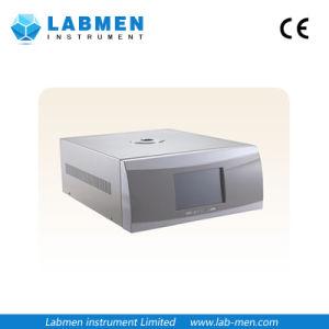CCT3500 Carbon Black Content Tester pictures & photos