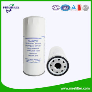 Fuel Filter 20430751 for Volvo Engine pictures & photos